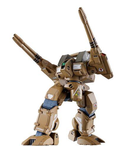 Bandai HI-METAL R Macross ADR-04-MKX DESTROID DEFENDER Action Figure Japan F//S