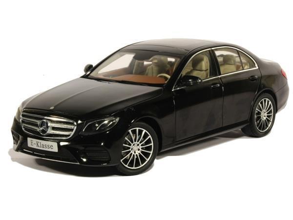 Mercedes Benz  New E Class W213 AMG 1 18 B66960380