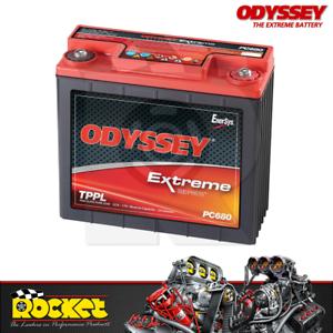 Odyssey-12V-Drycell-Battery-170CCA-ODPC680