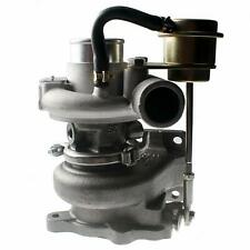 6675676 Turbocharger For Bobcat 341 337 Excavator No Core Charge With V2003 Engine