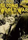 The Origins of the Second World War by R. J. Overy (Paperback, 2008)