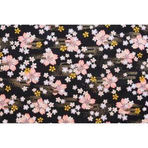 Japanese-tissue-coupon-55x49cm-small-sakura-flower-sauger-95-hoshizakura