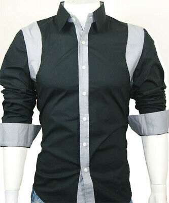 New Mens Polo Shirt Casual Designed Cotton Sports Short Sleeves T-Shirts XD129