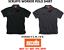 Scruffs-Polo-Camisa-Top-S-M-L-XL-Nuevo-2019-Gama-Camisa-Polo-trabajador-sitio-Workwear miniatura 1