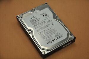 Seagate-OEM-Barracuda-ES-2-1TB-ST31000340NS-SATA-Hard-Disk-Drive-9CA158-303