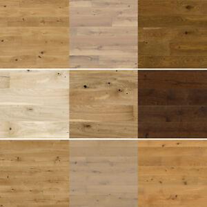 Parkettboden-Dielen-Bodenbelag-Eiche-Landhausdiele-1-Stab-mit-Fuge-Holz