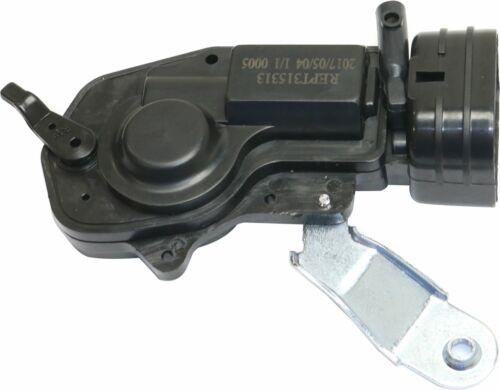 New Door Lock Actuator Front Driver Left Side LH Hand for Toyota 4Runner 96-2002