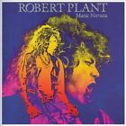 Manic Nirvana [Bonus Tracks] by Robert Plant (CD, Mar-2007, Rhino (Label))