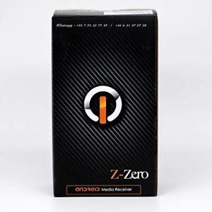 icone-Iron-Z-zero-4K-android-GOGO