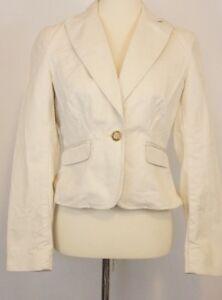Tan Lauren Blazer JeansEbay Ralph M Jacket Polo Womens New rtxhdQsC