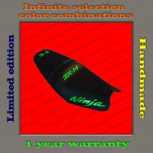 Design-Seat-Cover-KAWASAKI-NINJA-ZX-14-ZZR1400-06-11-black-lime-gloss-001