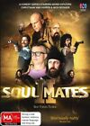 Soul Mates : Series 2 (DVD, 2016)