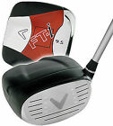 Callaway FT-i Tour Driver Golf Club
