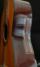 Alvarez, Cervantes, Kremona  Classical  Slip Stop Position Strip