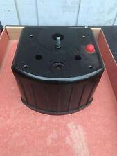 LIONEL KW Transformer 190 WATT TRANSFORMER #20-4 with red jewel free shipping
