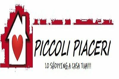 PICCOLI PIACERI1