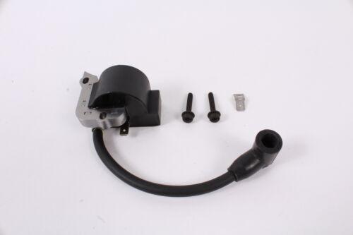 Genuine MTD 753-06186 RFI Module Assy Fits Bolens Yard Machines