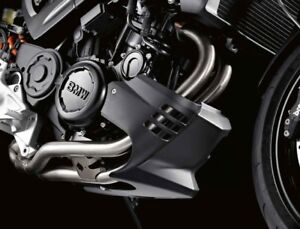 BMW-F-800-S-F-800-R-Motorspoiler-Bugspoiler-Kunststoff