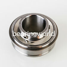 """SER206-20 1-1//4/"""" ER20R Insert Ball Bearing With Snap Ring NEW ER206-20 ER20S"""