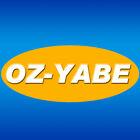 ozyabe