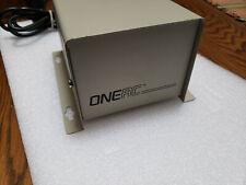 Oneac Model Cl1102 Constant Voltage Transformer Power Conditioner 120v 20a