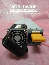IBM 39J5045 7958 51BC Power Supply 600W Hot Swap for 9115 505 pSeries
