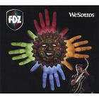 Wesotros by FDZ (CD, Dec-2004, FDZ)