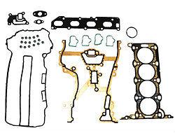 Vauxhall-Z12XEP-Corsa-Astra-H-Agila-A-1-2-Head-Gasket-Set-93182932-New