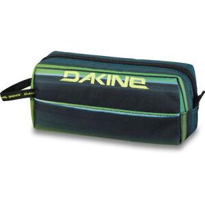 Dakine Accessory Pencilcase