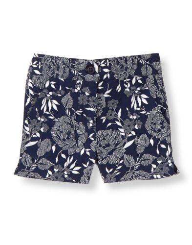 NWT Janie /& Jack $70 PROMENADE PETALS 2 3 4 6 Ruffle Top /& Shorts SET OUTFIT