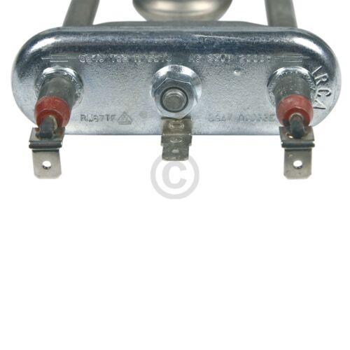 Chauffage résistance à la lueur Samsung dc47-00033a dc47-00033b dc47-00033e dc93-00281a