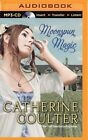 Moonspun Magic by Catherine Coulter (CD-Audio, 2015)