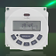 Utility LCD Digital Weekly Programmable Power Timer Time Relay Switch UK