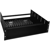 Middle Atlantic Rc-2 Clamping Rack Shelf 2u on sale