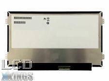 "Lenovo Ideapad Flex 10 10.1"" Laptop Screen"
