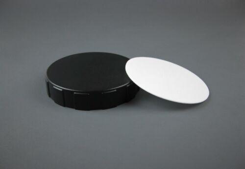 529927 Flexspray Lid /& Seal Cup Titan 0529927 OEM