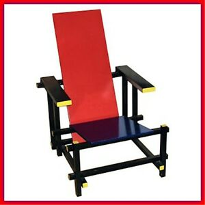 Poltrona-Red-and-Blue-Gerry-Thomas-Rietveld-Bauhaus-Made-in-Italy