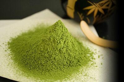 100% Pure Fresh Matcha Powder Japanese Green Tea from Nishio 50g 1.76oz