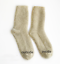 3-Pairs-US-Womens-100-Wool-Cashmere-Thick-Thermal-Multi-Color-Winter-Warm-Socks miniature 9