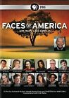 Faces of America 0841887012058 DVD Region 1