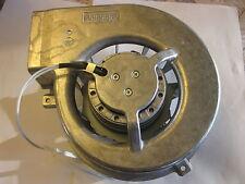 radial fan 230V AC 50Hz 47W  EBMPAPST G2S150-AB08-44 Tecnoinox  fan wheel ø 150