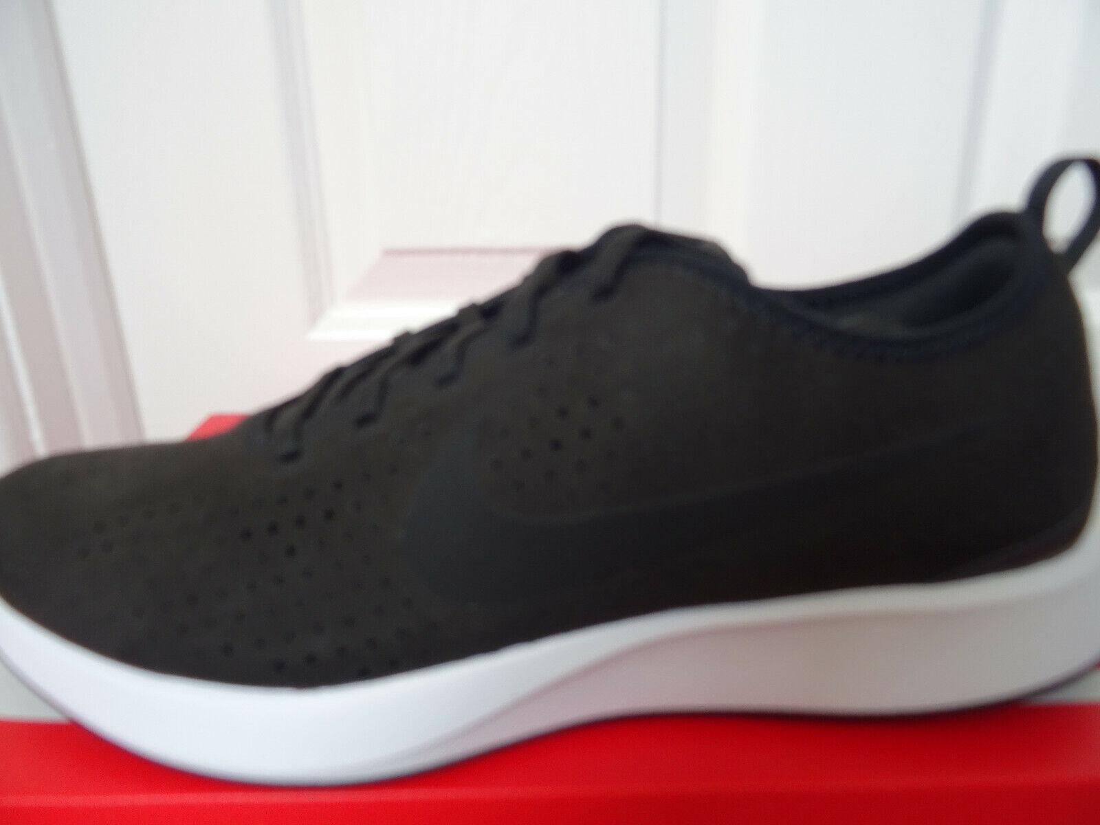 Nike Dualtone Racer PRM schuhe trainers 924448 002 uk 9.5 eu 44.5 us 10.5 NEW+BOX