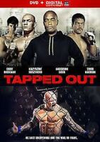 Tapped Out [dvd + Digital]