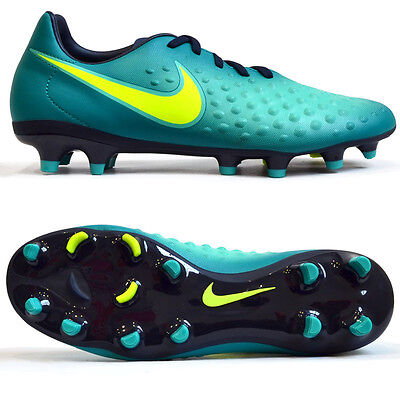 NIKE SCARPA CALCETTO//CALCIO A 5 INDOOR//INTERNO MAGISTAX ONDA IC ART 844413-375