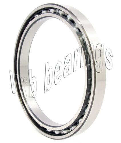 6921 Open 105x145x20 Bearing