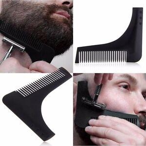 746-Peigne-a-Moustache-Barbe-Professionnel-pour-Homme-peigne-barbe-brosse