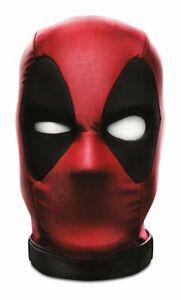 Marvel-Legends-Deadpools-Interaktiver-Premium-Kopf-Hasbro