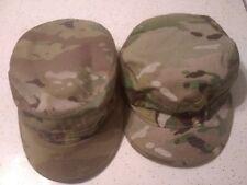b364a6f8b04 item 8 Lot of 2 SAM BONK UNIFORMS ARMY COMBAT PATROL CAP HAT USGI MULTICAM  OCP 6 7 8 3D -Lot of 2 SAM BONK UNIFORMS ARMY COMBAT PATROL CAP HAT USGI  MULTICAM ...