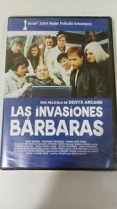 LAS-INVASIONES-BARBARAS-DVD-DENIS-ARCAND-PRECINTADA-NUEVA