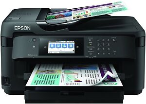 Epson-WF-7715-Wireless-All-in-One-A3-Printer-With-Ink-Scanner-Copier-Fax-Wifi